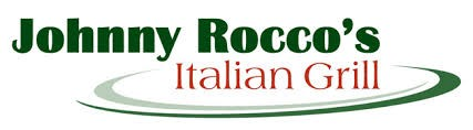 Johnny Rocco's